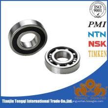 V groove ball bearing 600 6200 E2.600 W600 series