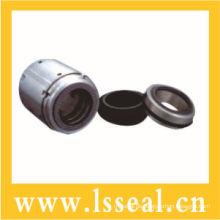 Patronen-Gleitringdichtung Typ HF205 in hervorragender Qualität für Reaktorbehälter