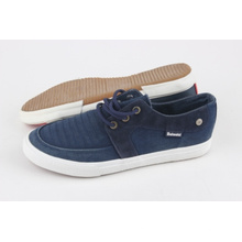 Hommes Chaussures Loisirs Confort Hommes Toile Chaussures Snc-0215103