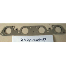 Gasket Seal Manifold for Lada 21114