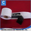 Butyl self stick flashing tape