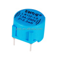 2A 1.8mH common mode choke coils/ Inductor coils