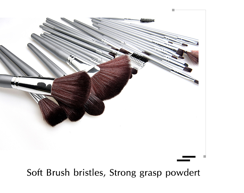 32pcs-makeup-brush-set_05