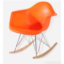 High Quality Mordern Design Cheap Eames Chair