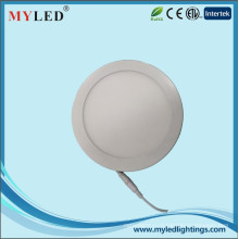 8-дюймовый CE RoHS утопленный Downlight 18w тонкий светодиодный свет панели