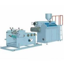 Stretch Film Machine Ft-500 Single Layer (CE)