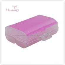 Boîte à pilules 7 grilles, boîte à pilules en plastique, boîte à pilules 1 semaine