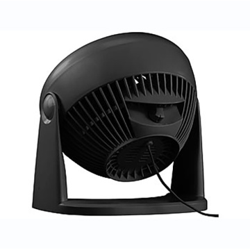 ventilateur de circulateur d'air usb