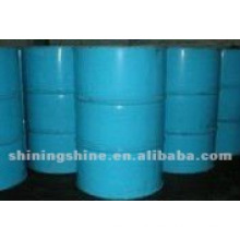 hydroxy silicone oil used for textile,paper, metal, cement, marble
