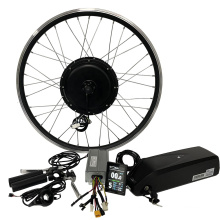 26inch 27.5inch 28inch 48v electric bicycle motor 1000w electric bike conversion kit