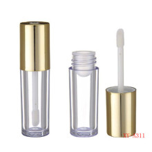 Make Up Plastic Lipgloss Bottle Packaging