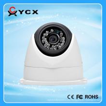 2015 nueva seguridad casera cámara completa del hd AHD cámara del CCTV 1200TVL 1.3MP 960P Sony IMX238 sensor del Cmos