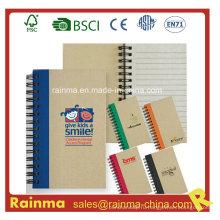 Школьные и офисные канцелярские товары с Notebook679