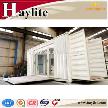 China container house shipping container home for sale
