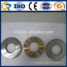 K Series bearings K87411 Thrust Needle Roller Bearings K87411