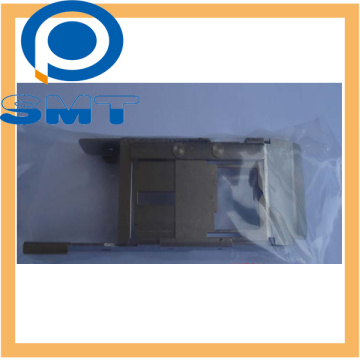 KW1-M5540-000 AS-A32-1119-DYAMAHA CL32MM टेप गाइड