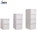 Metal furniture cabinet small file cabinet for home /office usage