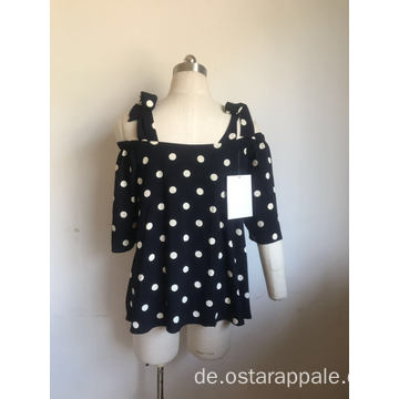 Frauen New Ladies Dress