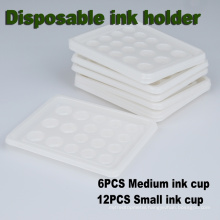 Professional Disposable cup holder