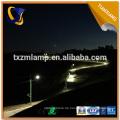 neues angekommenes YANGZHOU energiesparendes Solarenergie-Straßenlaterne / geführtes Straßenlaterne hs-Code