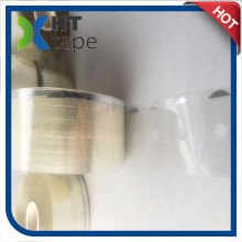Polyester Film with Single Side Glue for Lens Protective Film