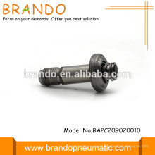 Wholesale From China tap valve core