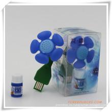 USB Mini humidificador para promoción (EA16001)