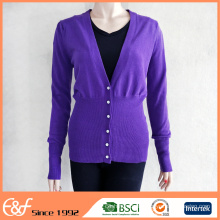 Suéteres de lana diseño suéteres y cárdigans para mujeres