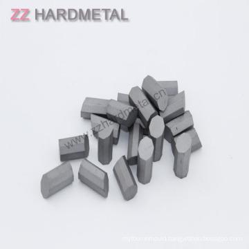 T10 Carbide Mining Bits for Cutting Teeth