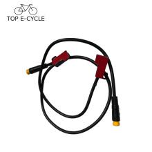 TOP bicicleta eléctrica Sensor de freno hidráulico para bicicleta eléctrica
