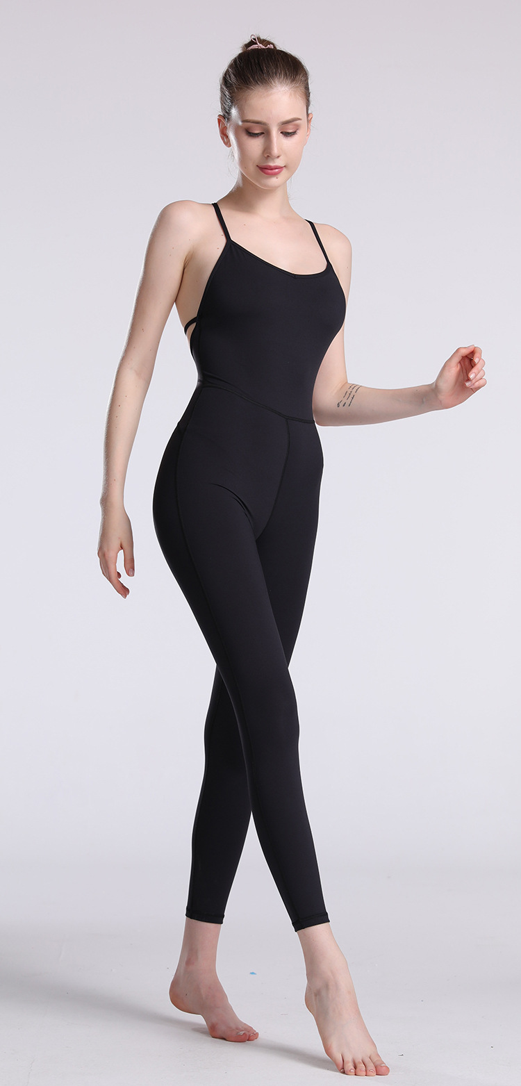 yoga jumpsuits (8)
