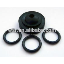 Plunger seal rubber parts Non-Standard NBR/EPDM/CR/VITON