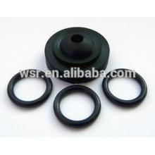 Плунжер уплотнения резиновые части номера-Стандарт NBR/из EPDM/КР/витон