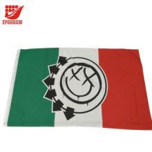 Top Quality Chaeap Large Custom Flags