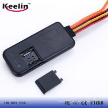 Avl Vehicle GPS Tracker From Eelink (TK116)