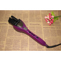 LED Display High Quality Steamer Curl Automatic Hair Curler
