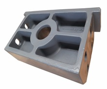 TS16949-Certificate-Alloy-Carbon-Steel-Casting-Parts.jpg_220x220