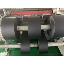 Applications du film de polycarbonate PC à membrane composite