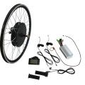 26 inch electric bike kit 1000 watt
