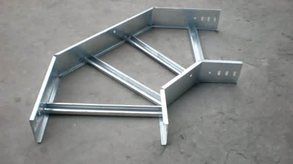 metal cable tray systems