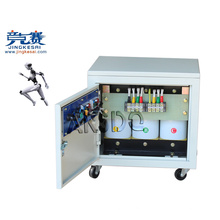 2015 newest Dry type Transformer