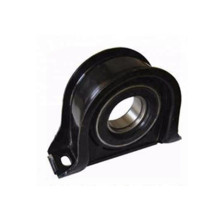 FAW Truck Transmission Shaft Hanger 60mm