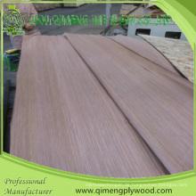 Ausgezeichnete Hersteller Größe 1280X2500mm Abcd Grade Recon Furnier für Sperrholz