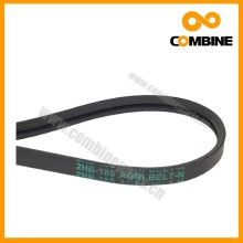 Agri Small Rubber Drive Belts 2HB-185