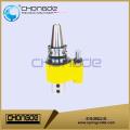 New Type BT40-OSL32-155 Oil Hole Holders