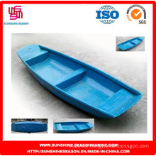 2.8 Meter Fiberglass Boat for Fishing (SFG-06) Practical and Economical