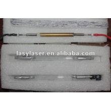 IPL/LASER xenon flash lamp for beauty equipment