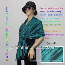 fashion scarf HTC360-1