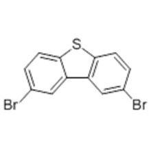 Bis[1,3-bis( 2-ethenyl)-1,1,3,3-tetramethyldisiloxane]platinum CAS 81032-58-8