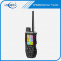GPS Tracking Combo'lu Walkie Talkie